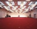 マリカ市民ホール
