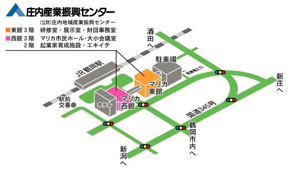 access1-2