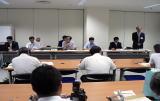 記者発表会の様子2