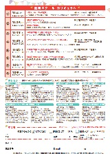 チラシ裏面(PDF)